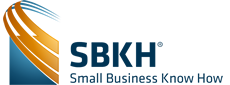 Small Business Know How GmbH