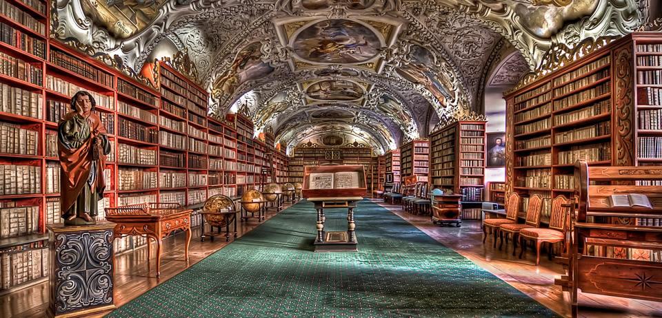 slide-biblio1